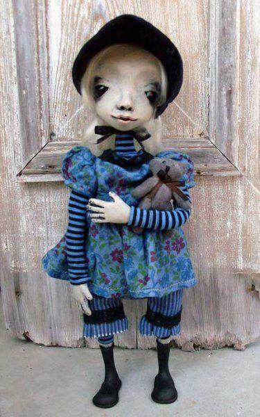 boneca-macabra-16.jpg (375×600)