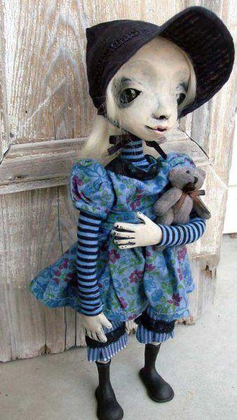 boneca-macabra-17.jpg (338×600)