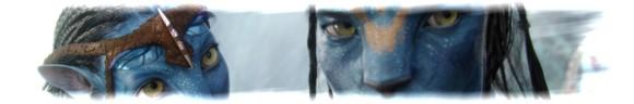 avatartop.jpg (580×96)