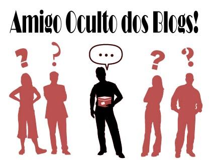 amigoocultoblogs.jpg (418×319)