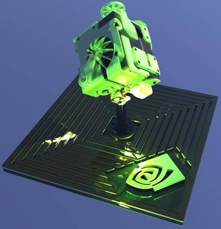 nvidia_ion_casemod4.jpg (450×466)
