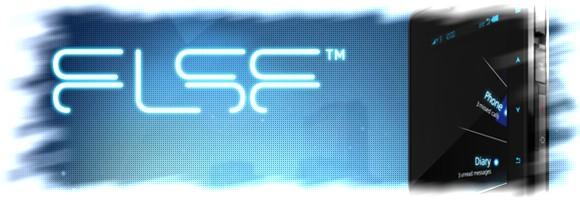 else.jpg (580×200)