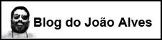 Blog do João Alves