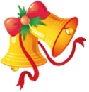 christmas-bells-icon.png