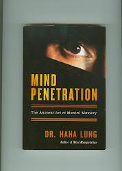 MIND PENETRATION