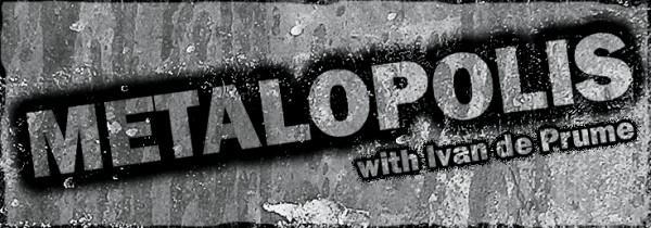 Metalopolis Video