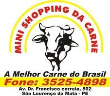Shopping da Carne