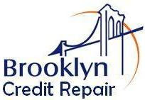 BrooklynCreditRepair.com