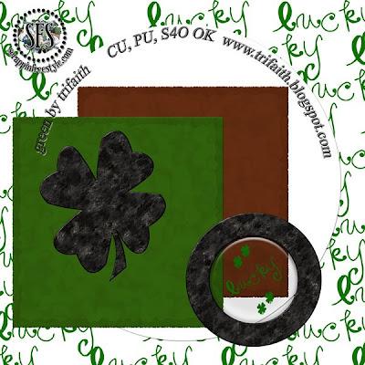 http://scrappinfreestyle.blogspot.com