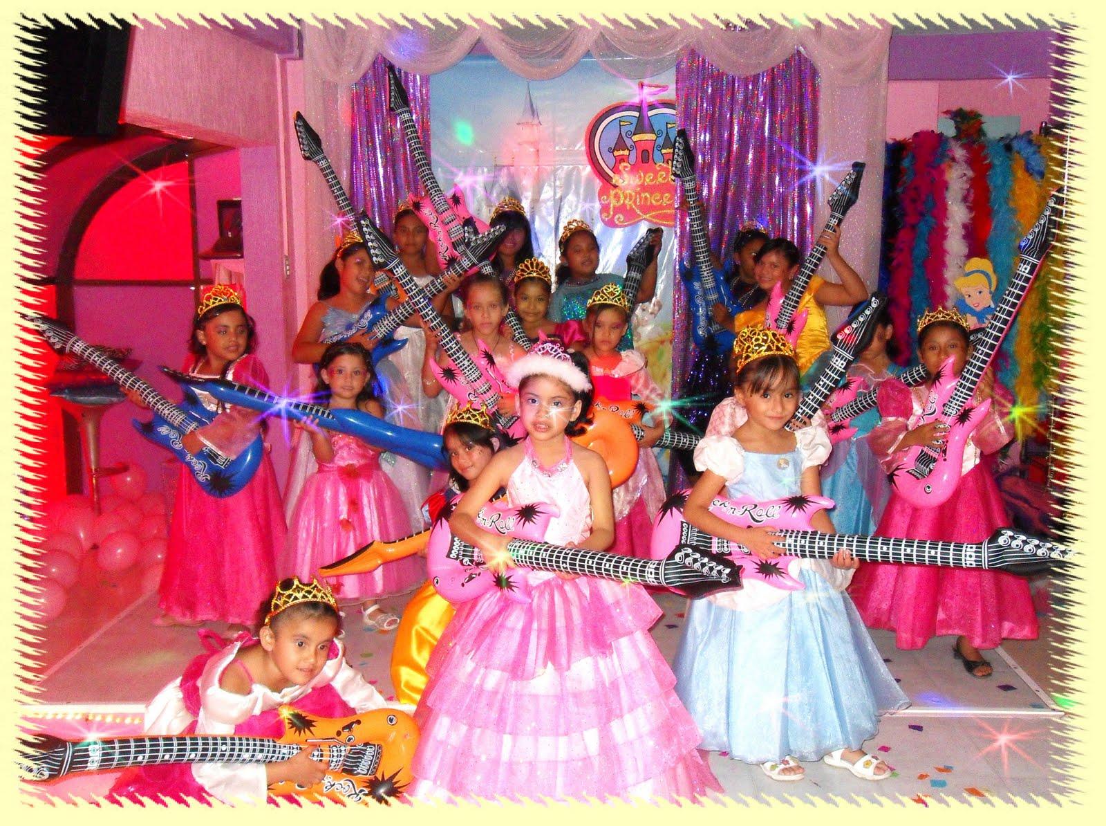 http://2.bp.blogspot.com/_u5-1HapriE0/TFICZCMxcII/AAAAAAAAAMA/4FhJwU0T7R8/s1600/Genesis+Valeria+Valdez+Maga%C3%B1a+(27).JPG.jpg