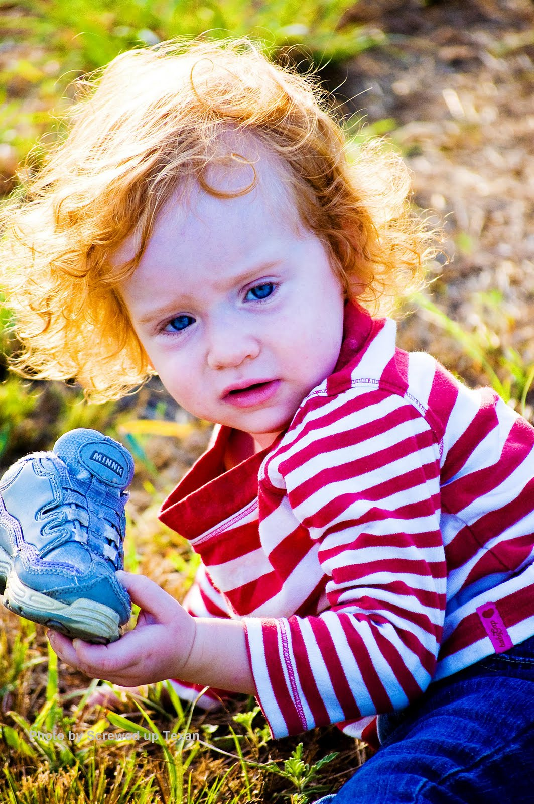 dating after divorce with toddlers Steps part 1 deciding to be resistant to you dating soon after separating from a parent during a separation or divorce children of any age should be made.
