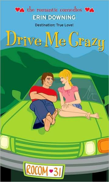 [Drive+Me+Crazy]