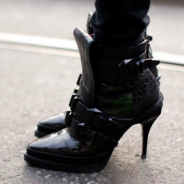 [Caroline's+A.+Wang+boots]