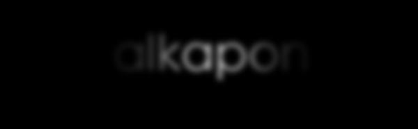 alkapon