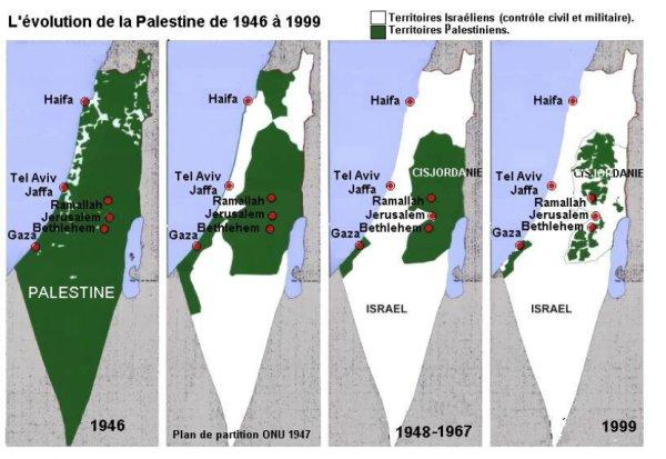 palestinaizrael1