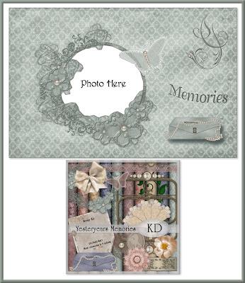 http://katelynnsdesigns.blogspot.com/2009/05/4x6-qp-from-diane.html