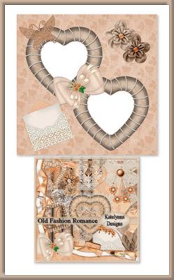 http://katelynnsdesigns.blogspot.com/2009/04/12-x-12-qp-from-babs.html