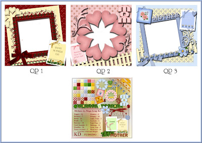 http://katelynnsdesigns.blogspot.com/2009/05/3-mothers-day-12x12-qps-from-kate.html