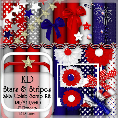 http://katelynnsdesigns.blogspot.com/2009/06/stars-stripes-blog-train.html