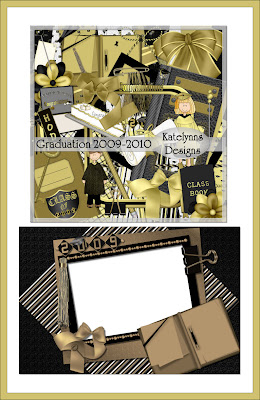 http://katelynnsdesigns.blogspot.com/2009/07/graduation-qp-freebie-for-you.html