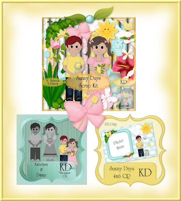 http://katelynnsdesigns.blogspot.com/2009/07/new-kit-4x6qp-freebie-for-you.html