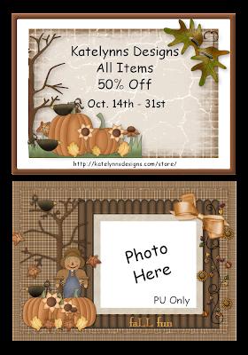 http://katelynnsdesigns.blogspot.com/2009/10/all-katelynns-designs-items-will-be-on.html
