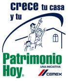 CEMEX RECIBE PREMIO HABITAT DE LA ONU