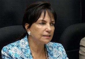 MECANISMO DE MUJERES DE LA COPPAL PLANTEA EMPODERAMIENTO Y PARTICIPACION POLITICA DE LAS MUJERES