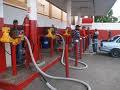 LA POBLACION TIENE DERECHOS A RECIBIR UN GAS LICUADO DE PETROLEO DE CALIDAD