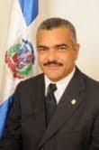 PROYECTO DE LEY PROCURA REGULAR ENCUESTAS ELECTORALES
