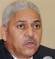 DIPUTADO NELSON GUILLEN FAVORE ESTABLECER  CONDENA DE CINCUENTA AÑOS PARA LOS SICARIOS