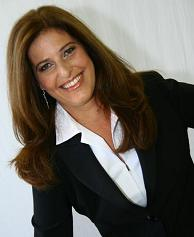 Carla Borges Patrício
