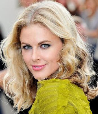 Cabelos de atrizes internacionais - Cortes curtos