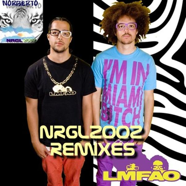Descarga gratuita de Lmfao im in miami bitch