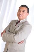Ev. Alex Guerra