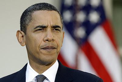 Barack Obama: Premio Nobel de la Paz 2009