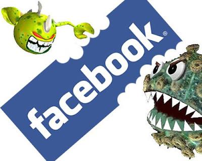 Facebook morirá en 5 años