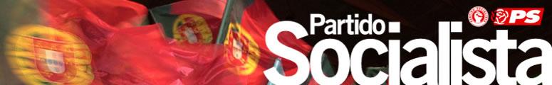Partido Socialista de Vila Nova de Foz Côa