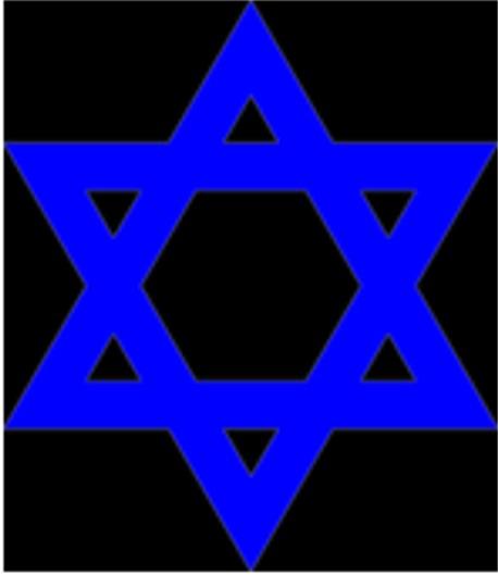 http://2.bp.blogspot.com/_u6JQbuPOods/TBZJ-kR7WtI/AAAAAAAAAFA/pSH2BPrQlZc/s1600/Jews.jpg