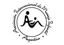 Miembro de la Asociación Argentina de Masaje Infantil