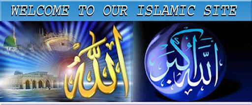 ISLAMIC LIFE