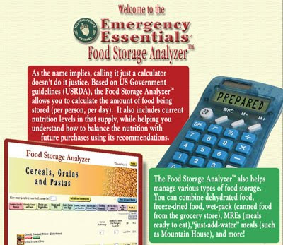 Emergency Food Stamps Texas Disaster
