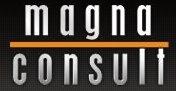 Magnaconsult