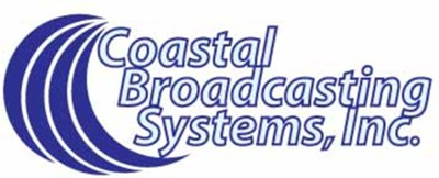 CLICK HERE FOR COASTAL BROADCASTING STATIONS