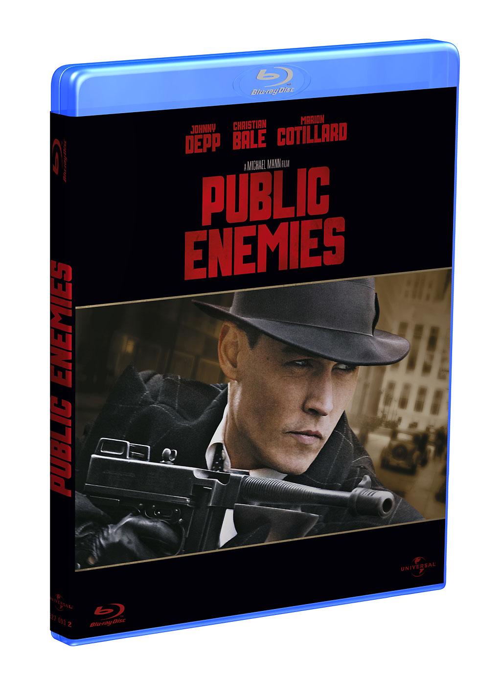 http://2.bp.blogspot.com/_u6cbcWj24Z4/Sw6glmyjF9I/AAAAAAAAAtc/byEtxSaqQ04/s1600/Public_enemies_blu-ray.jpg