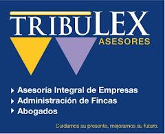 TRIBULEX ASESORES