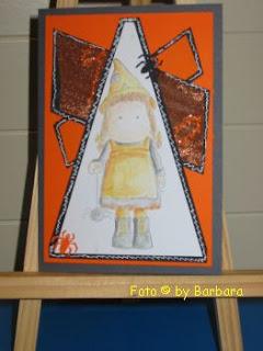 http://2.bp.blogspot.com/_u6mTf01unao/SuNTYhqqxyI/AAAAAAAAAqM/jHWodVuJMjs/s320/blitzen42.jpg