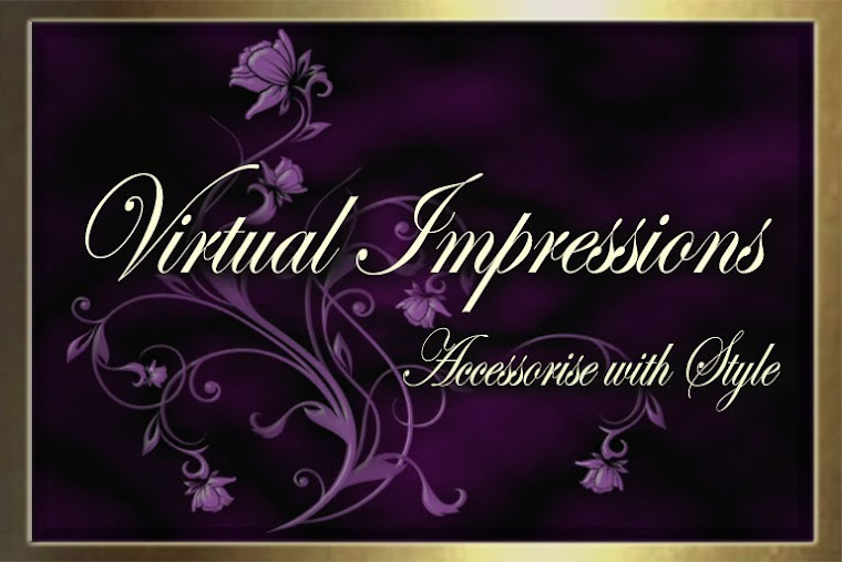 Virtual Impressions