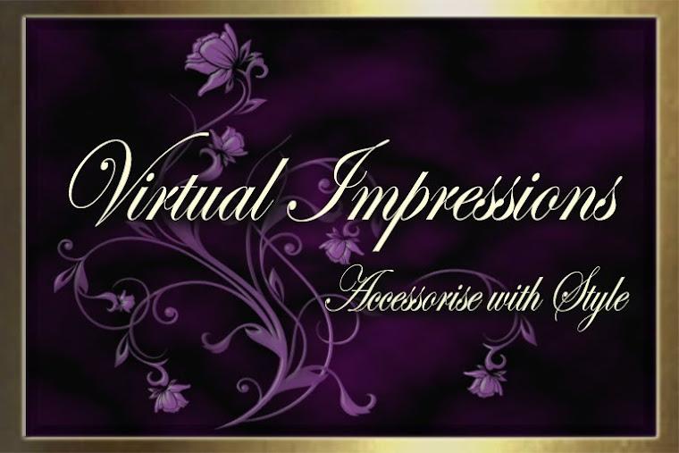 Virtual Impressions