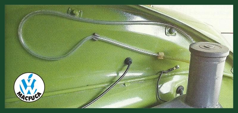 cheiro de Gasolina forte Graphic1217